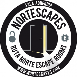 nortescape